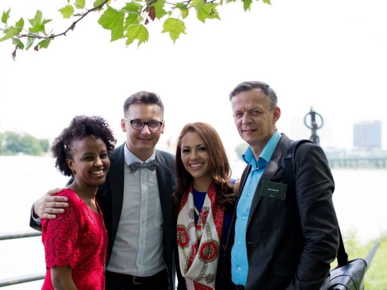 Bratislava 2 HR leaders conference june2016